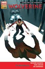 X-Men Deluxe #234