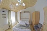 the-moda-apart-otel-kadıköy-pansiyon-istanbul-oda-fotoğraf