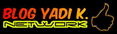 Blog Yadi Karnadi