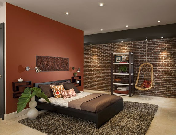 Captivating Choosing Bedroom Paint Color Great Ideas