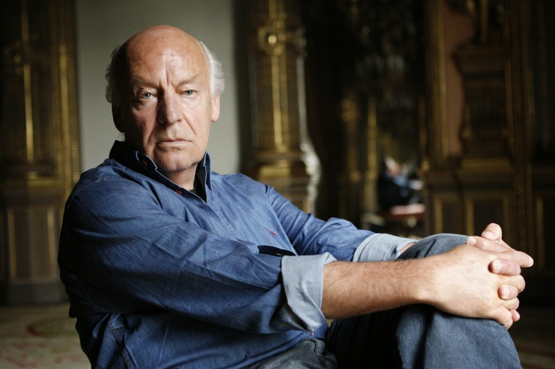 Frases-célebres-Eduardo-Galeano