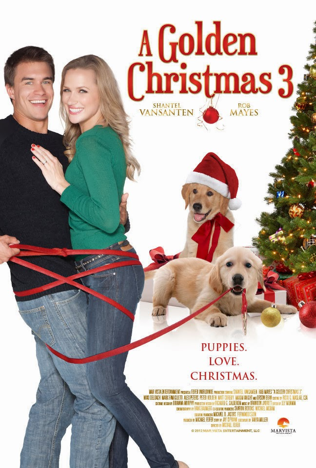 ion christmas movies 2013 full holiday schedule