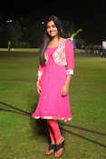 Shruti new beautiful photos-thumbnail-15