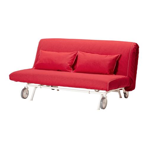 ikea-ps-murbo-sofa-cama--plazas__0108339_PE258085_S4.JPG