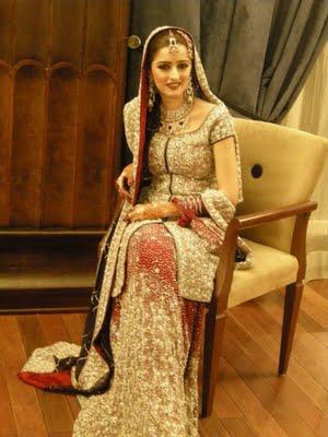 Mehndi Designs World Pakistani Indian Arabian Latest