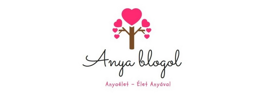 Anya blogol