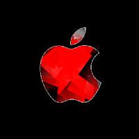 https://itunes.apple.com/fr/podcast/next-session-saison-ii/id593417202