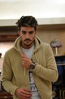 cortes-de-cabelo-masculino-moda-2013