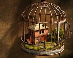 Solucion Escape from 26 Guia, Ayuda, Pistas