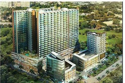 Bekasi Akan Segera  Memiliki 30 Apartemen Siap Huni Di Bekasi