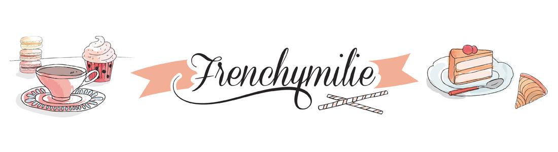 Frenchymilie