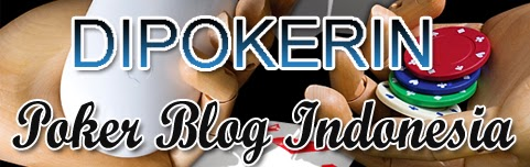 Poker Blog Indonesia