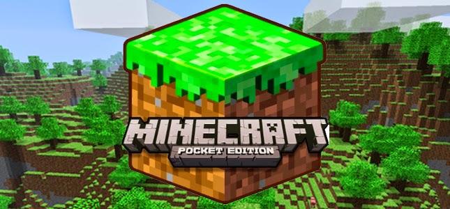 Minecraft Pocket Edition Apk Download Free How To Root Android - Minecraft pocket edition spielen kostenlos