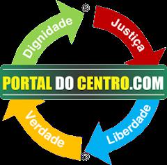 Portal do Centro