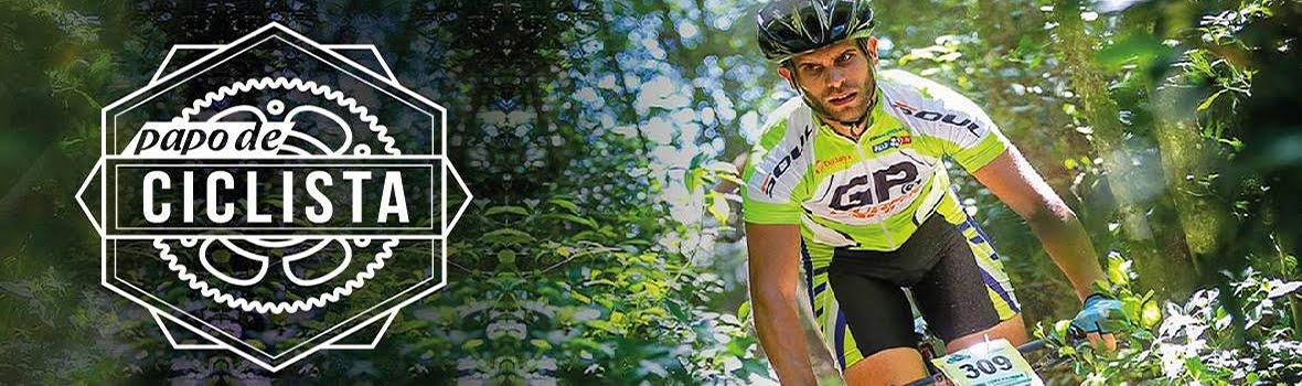 Papo de Ciclista (Bike Fit, Coach, Palestras e Cursos)