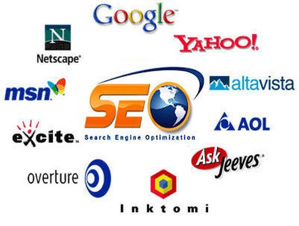 the evaluation of the quality and popularity of search engines google yahoo msn and 37com In addition to the above databases, the search engines google, msn, yahoo, and webcrawler were searched using the following terms: evaluate or assess or rating or criteria or quality and websites or internet.