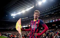 Vídeo Resumen. Barça 2 -Villareal 1
