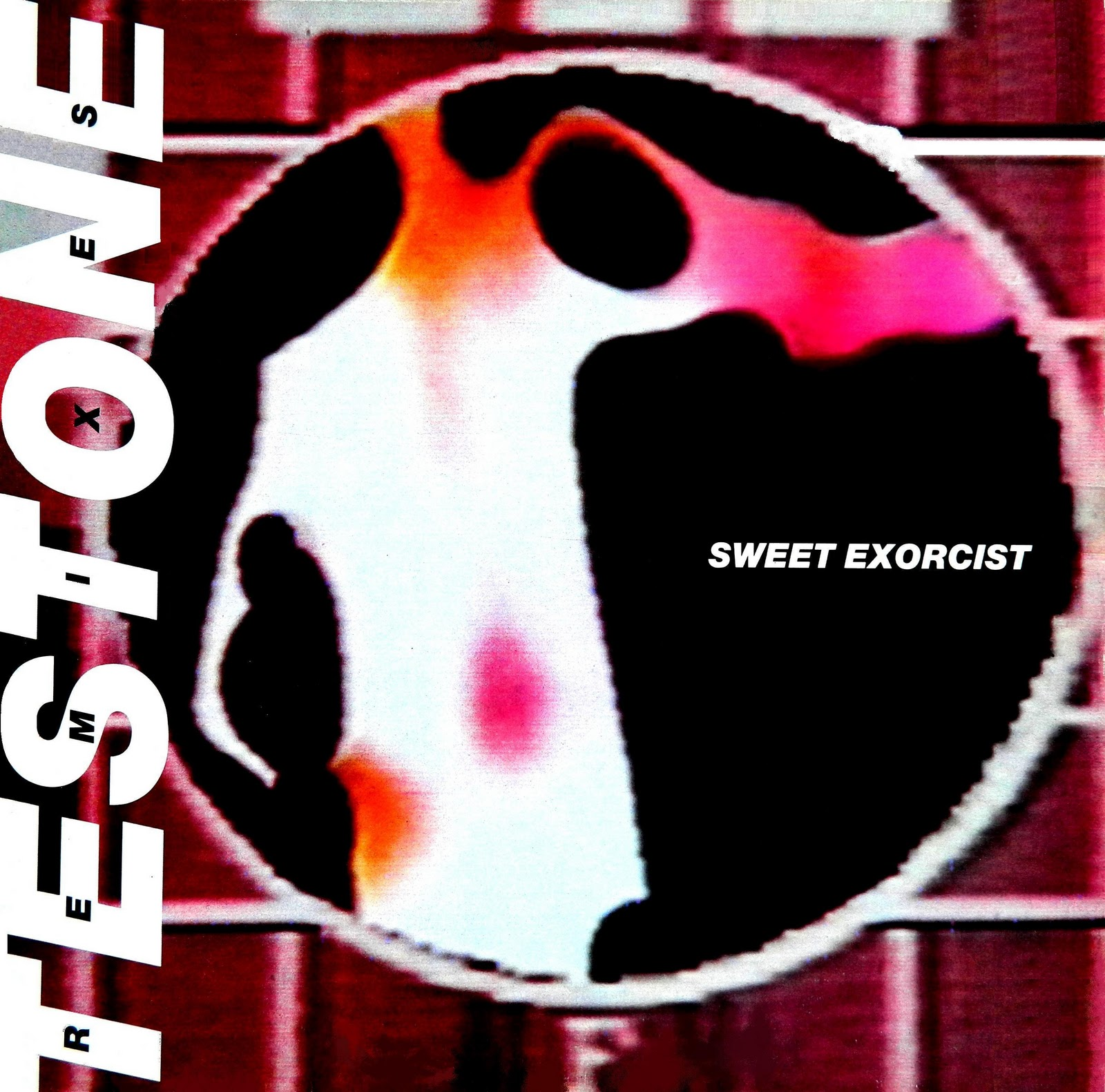 Side stepping the mainstream sweet exorcist testone for Mainstream house music
