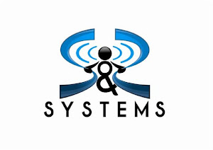 S & S SYSTEMS