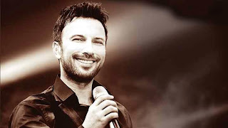 tarkan concert photo