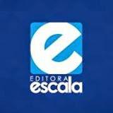 www.escala.com.br