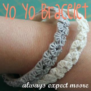 как сделать браслеты для  двоих своими руками