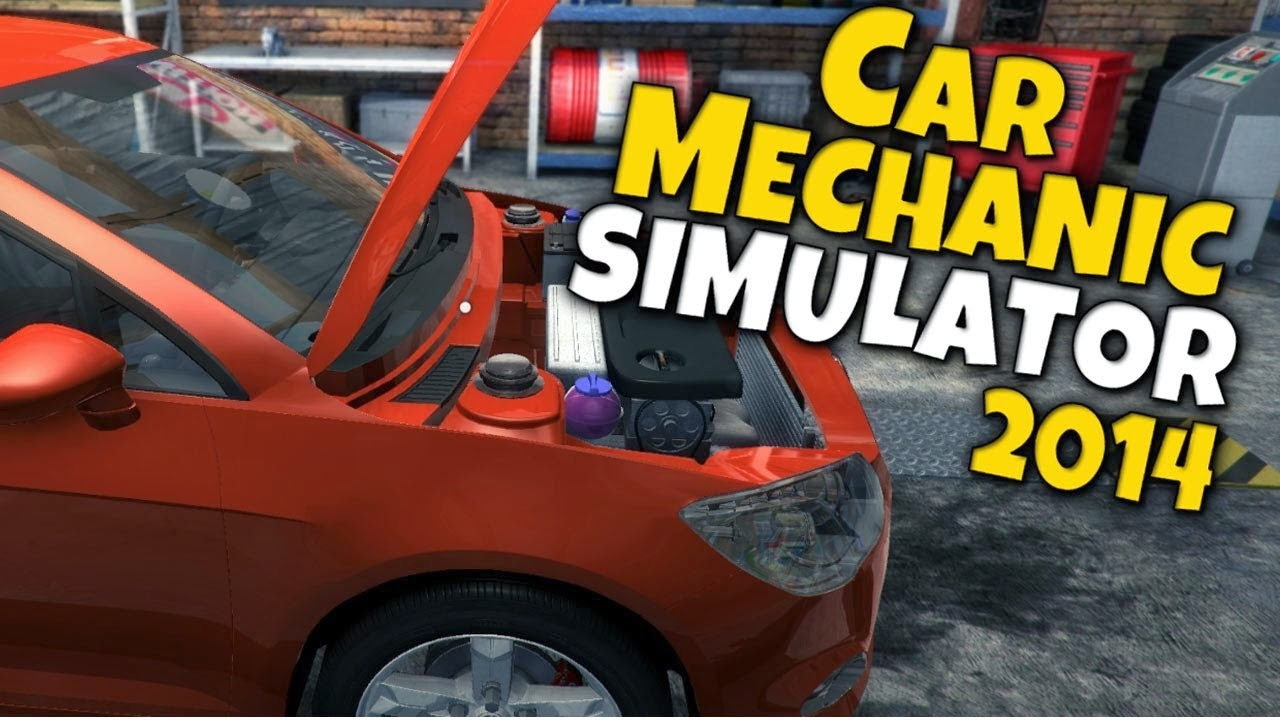 http://full-android-apk.blogspot.com/2015/07/car-mechanic-simulator-2014-v14-apk-mod.html