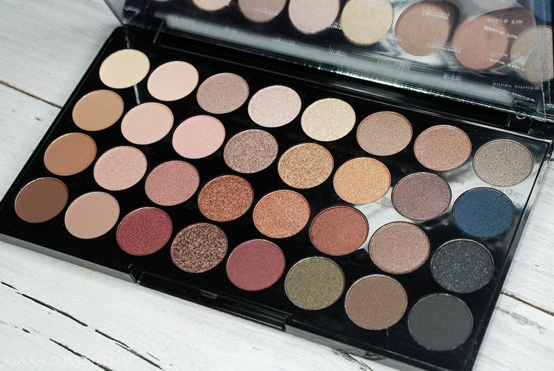 http://kosmetykomania.pl/firm-pol-1407678267-MAKEUP-REVOLUTION.html