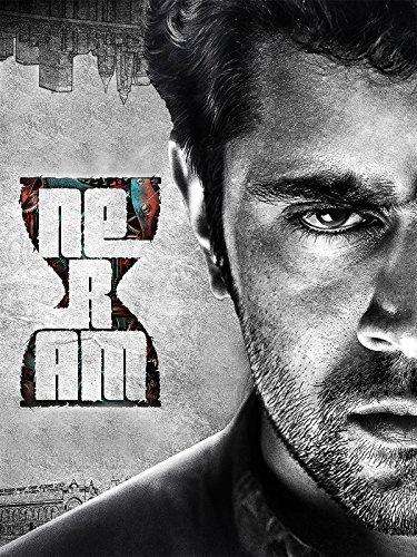 Poster Of Neram 2013 720p HDRip Full Malayalam Movie