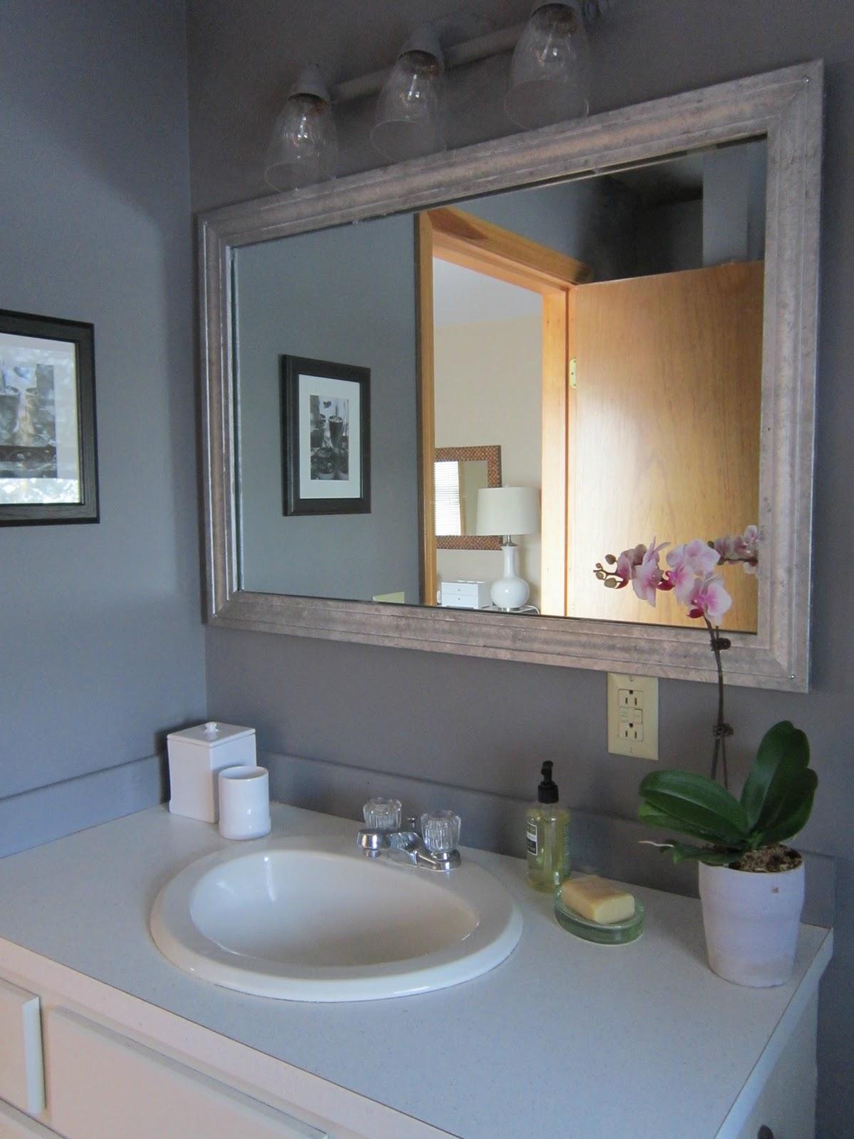 bathroom vanities under $200 design inspirations | a1houston