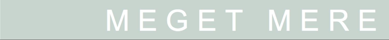 ET MAGASIN - OG MEGET MERE