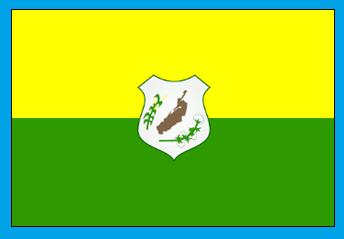 PEREIRO