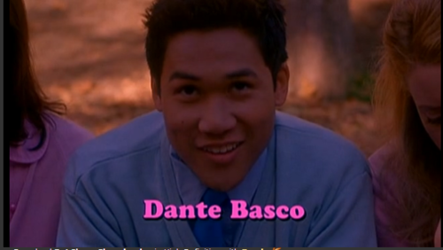Dante Basco Hell S Kitchen