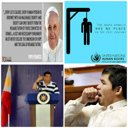 The Pros and Cons of The Death Penalty in PH Without the Drama