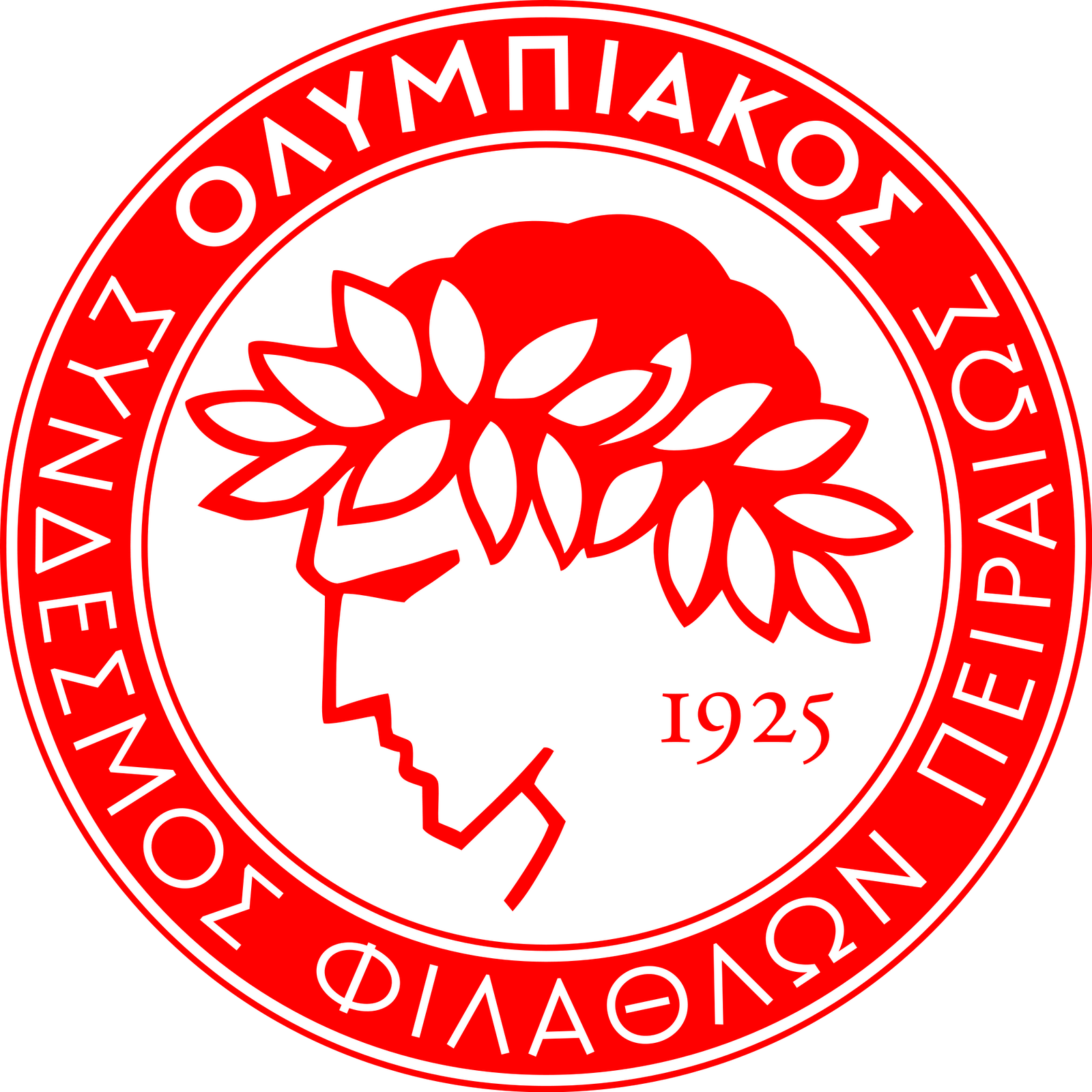 Olympiakos_Piraeus.png