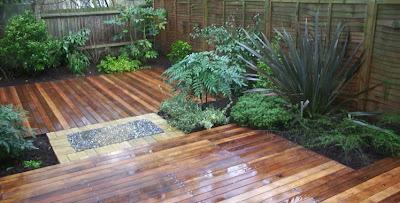 Simple Garden Design Pictures-1