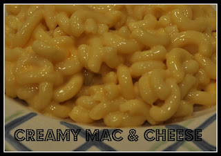 creamy_mac_cheese