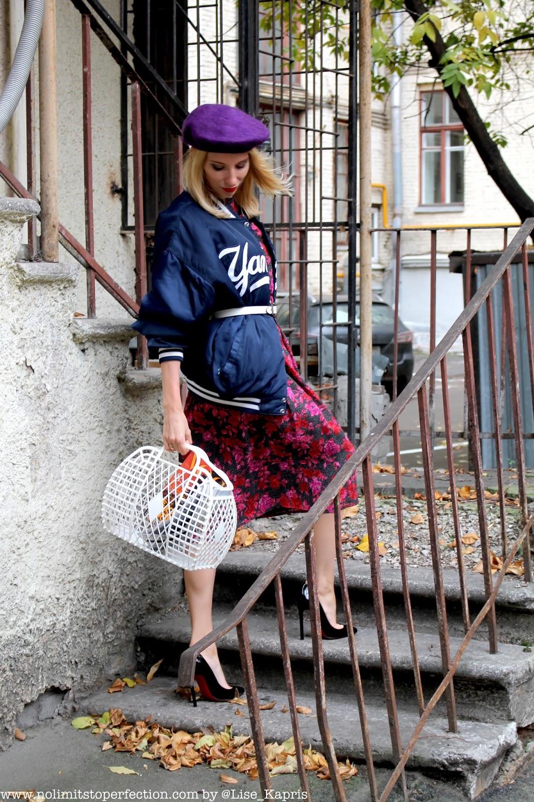 Топ блоггеры Москвы
