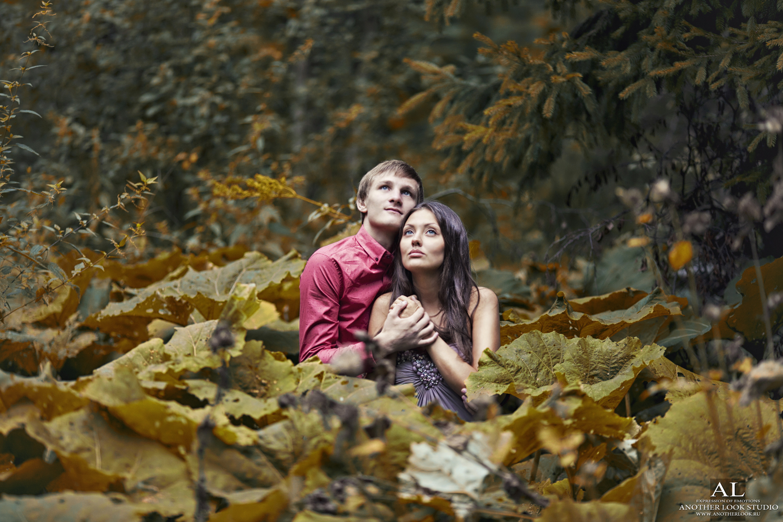 Фото красивых супружеских пар 20 фотография