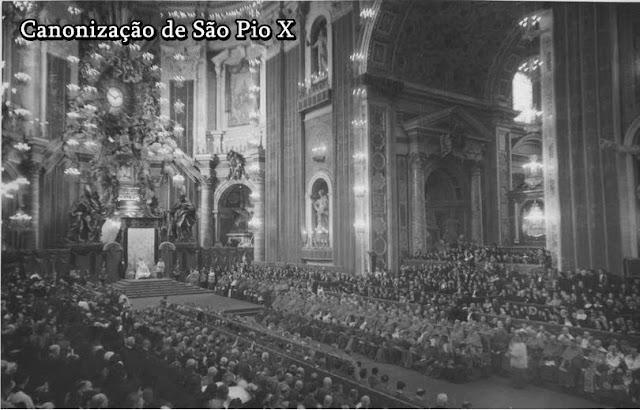http://3.bp.blogspot.com/-lz-ZQGW2zyU/Upb7X4EVr8I/AAAAAAAAH8s/-YnQ3HnshI4/s1600/Canonizzazione+San+Pio+X.jpg
