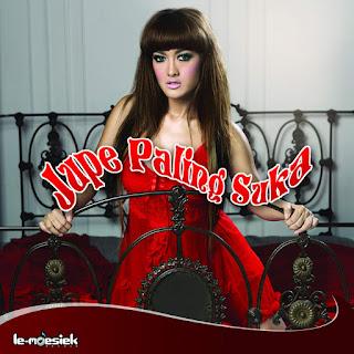 Julia Perrez - Jupe Paling Suka on iTunes