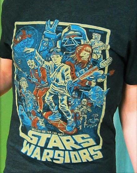 http://bradmcginty.bigcartel.com/product/stars-warsiors-t-shirt