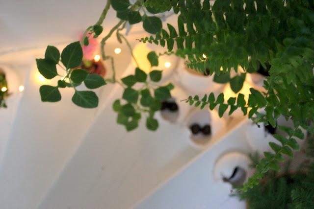 My home / Calendrier de l'avent / Photos Atelier rue verte, le blog /