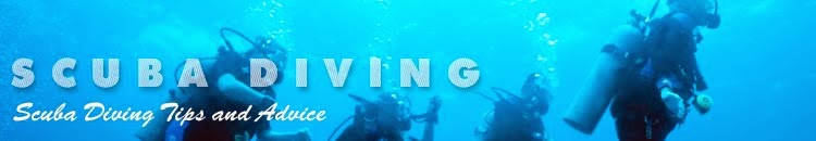 Scuba Diving Tips & Advice