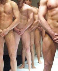 Fotos De Hombres Desnudos Anos Todo Para Facebook Imagenes