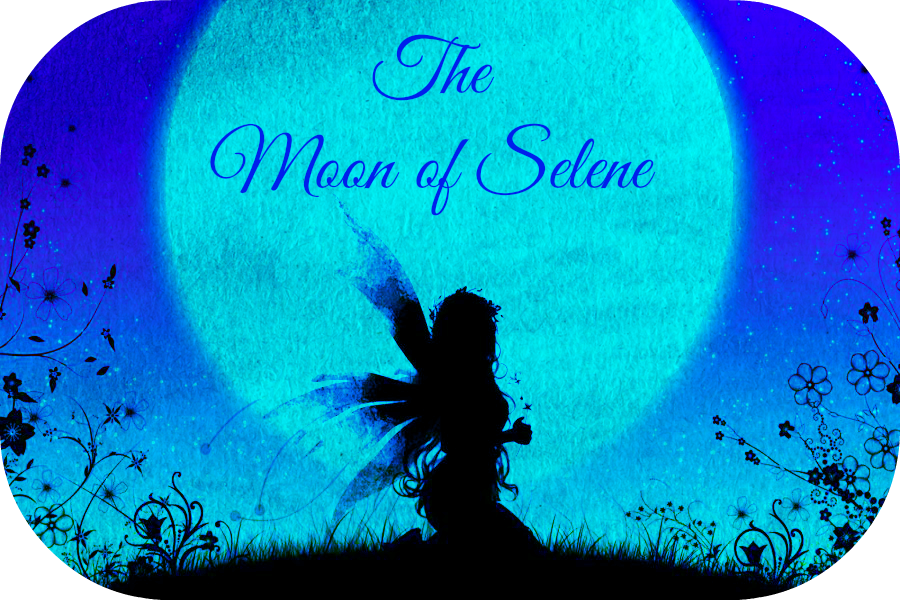 The Moon of Selene