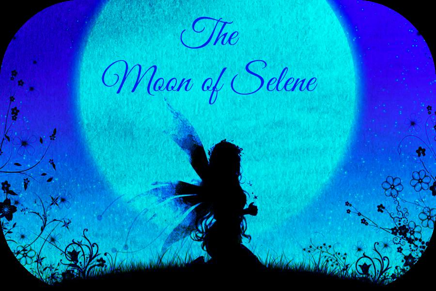 The Moon of Selene