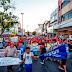 Em Caruaru, MST, CUT e entidades estudantis também vão às ruas em defesa de Dilma