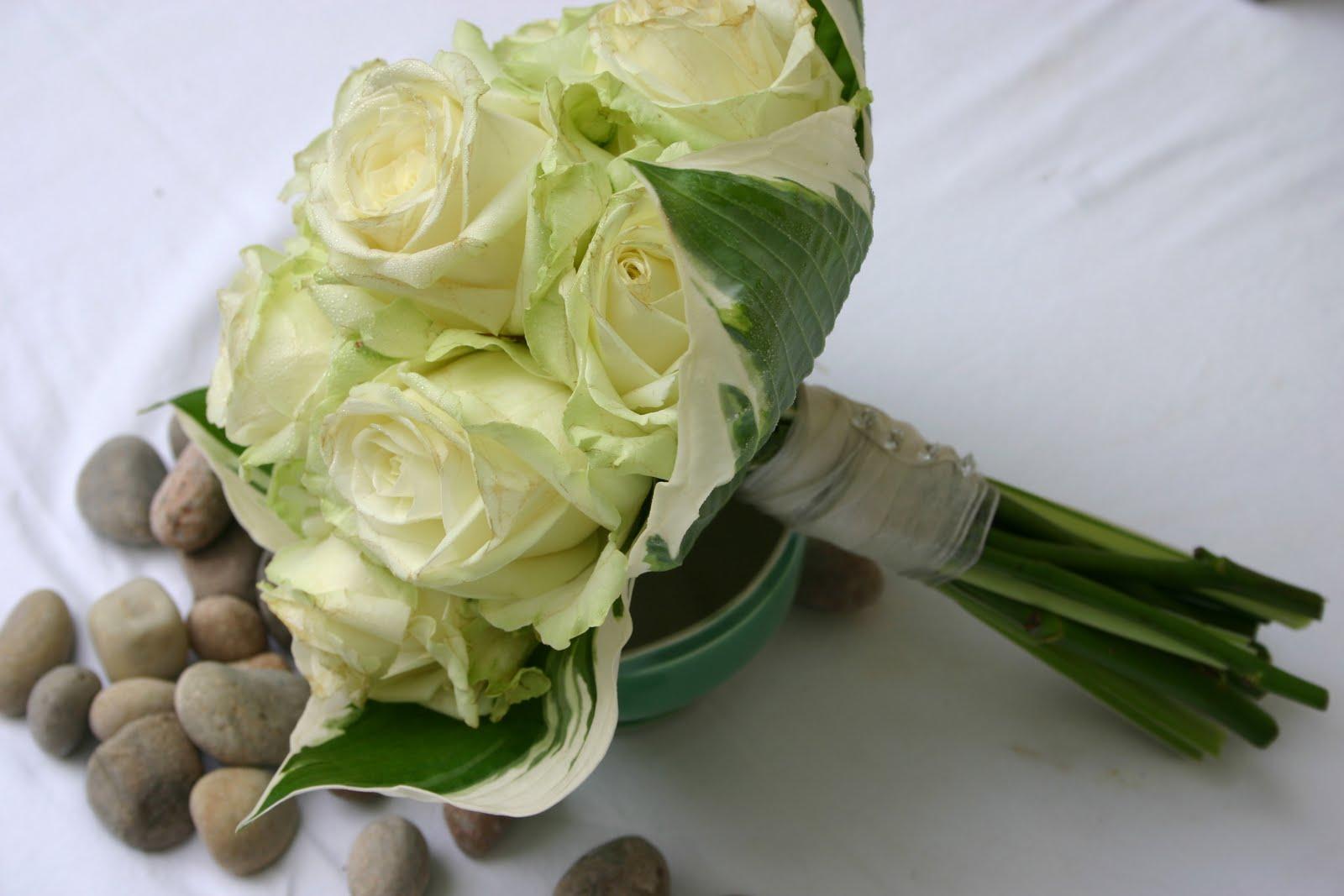 Fuchsia Flower Design Brighton Wedding Flowers For A Late Spring