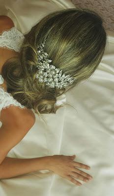 recogidos de novias,wedding style, estilistas de novias